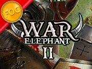 War Elephant 2