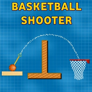 Basketball Shooter