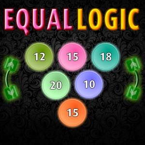 Equal Logic