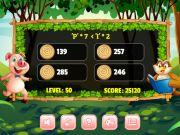 Piggy Math