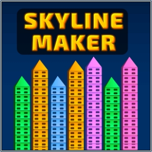 Skyline Maker